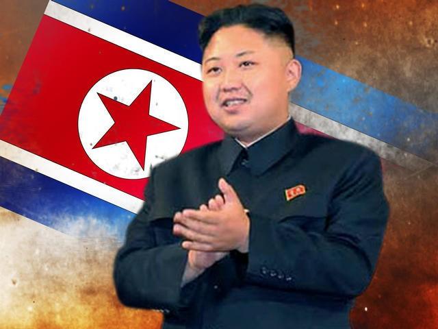 Triều Tiên kết thân với Nga có mục đích gì? - anh 1