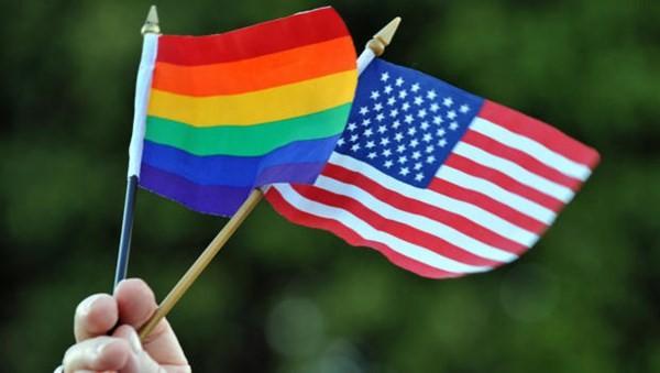 Toàn cảnh nước Mỹ vỡ òa trong niềm vui mới - anh 5