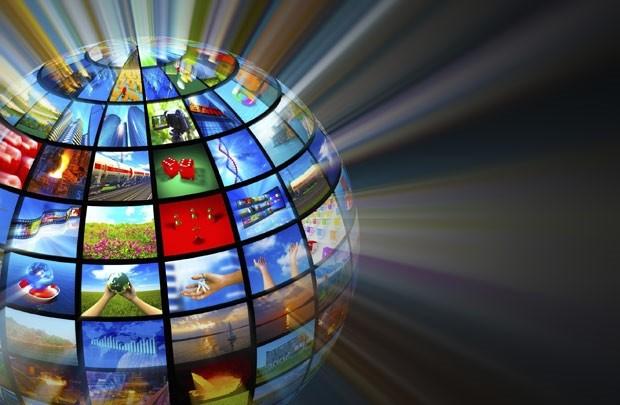 Năm 2020, video sẽ thống trị thế giới Internet - anh 1