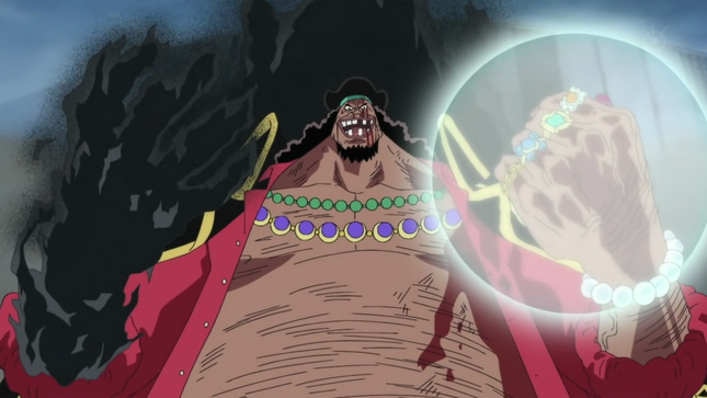 20 Trái Ác quỷ mạnh nhất trong One Piece - anh 3