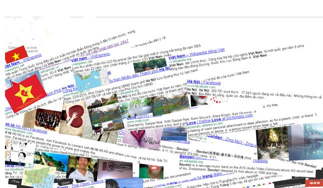 Những trò lừa thú vị trên Google bạn nên thử - anh 4
