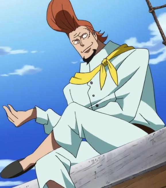 20 Trái Ác quỷ mạnh nhất trong One Piece - anh 2