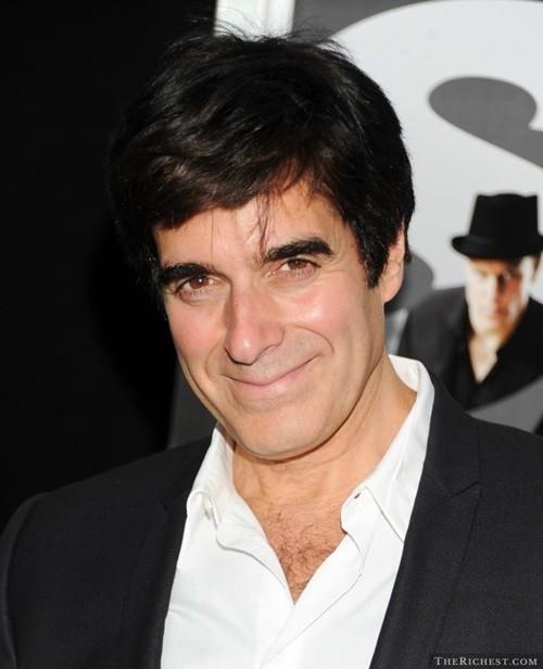 Khám phá hòn đảo triệu đô của ảo thuật gia David Copperfield - anh 1