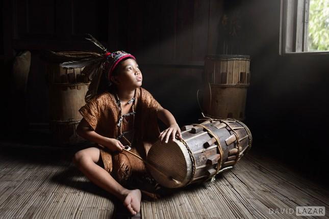 Khám phá đảo quốc Indonesia qua 18 bức ảnh của nhiếp ảnh gia hàng đầu thế giới - anh 13
