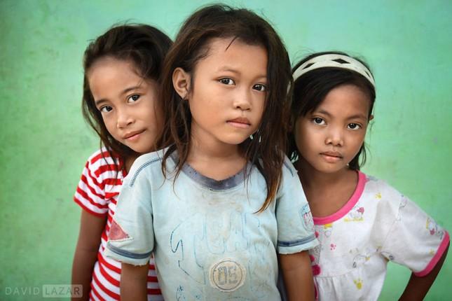 Khám phá đảo quốc Indonesia qua 18 bức ảnh của nhiếp ảnh gia hàng đầu thế giới - anh 14