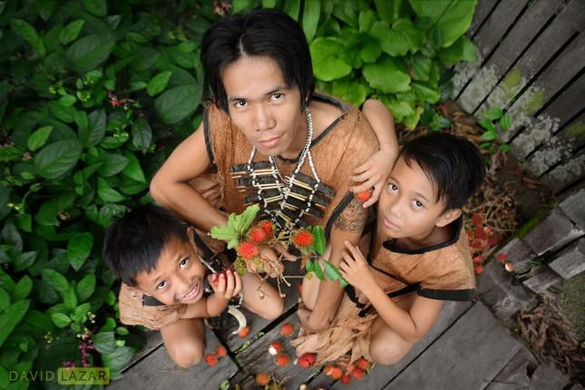 Khám phá đảo quốc Indonesia qua 18 bức ảnh của nhiếp ảnh gia hàng đầu thế giới - anh 15