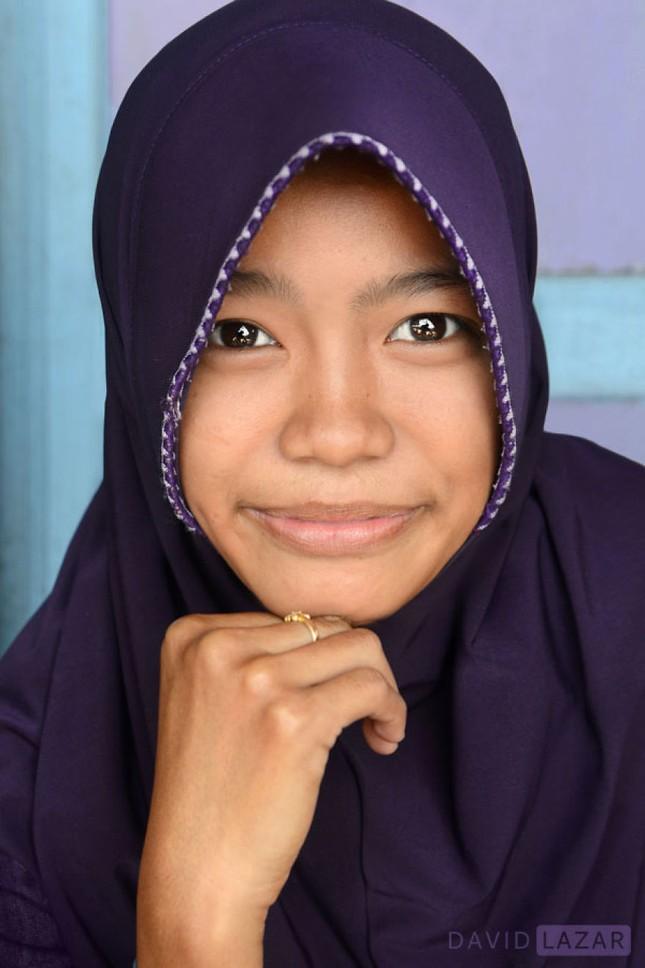 Khám phá đảo quốc Indonesia qua 18 bức ảnh của nhiếp ảnh gia hàng đầu thế giới - anh 16