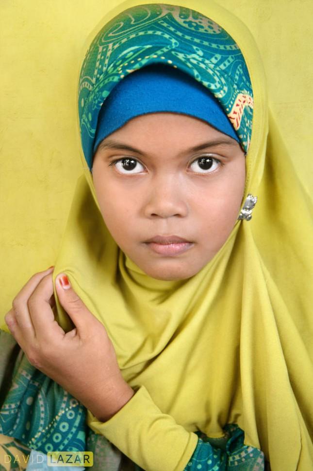 Khám phá đảo quốc Indonesia qua 18 bức ảnh của nhiếp ảnh gia hàng đầu thế giới - anh 17