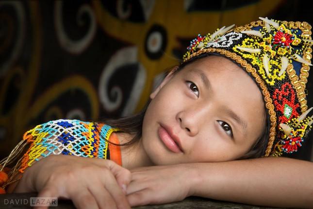 Khám phá đảo quốc Indonesia qua 18 bức ảnh của nhiếp ảnh gia hàng đầu thế giới - anh 18