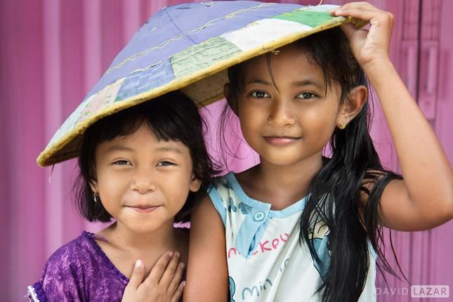 Khám phá đảo quốc Indonesia qua 18 bức ảnh của nhiếp ảnh gia hàng đầu thế giới - anh 3