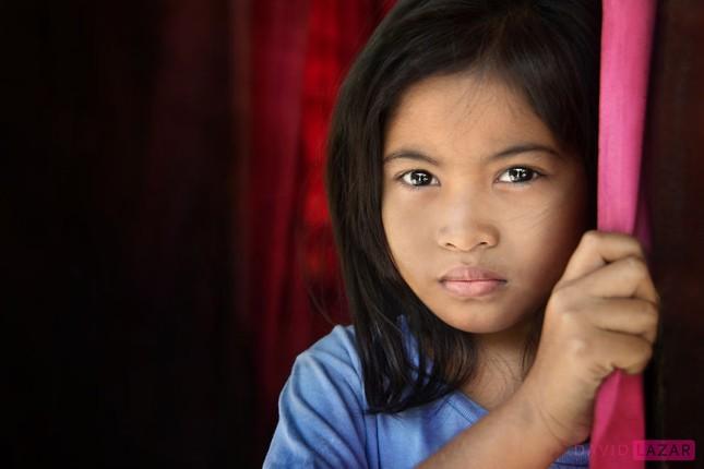 Khám phá đảo quốc Indonesia qua 18 bức ảnh của nhiếp ảnh gia hàng đầu thế giới - anh 4