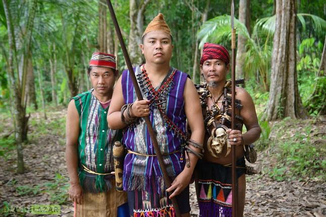 Khám phá đảo quốc Indonesia qua 18 bức ảnh của nhiếp ảnh gia hàng đầu thế giới - anh 10