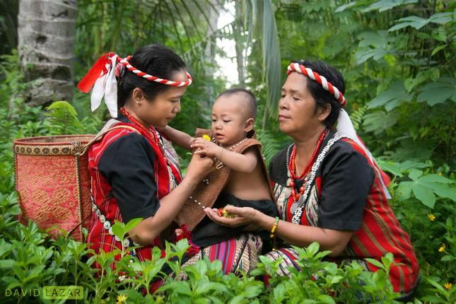 Khám phá đảo quốc Indonesia qua 18 bức ảnh của nhiếp ảnh gia hàng đầu thế giới - anh 11