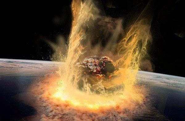 Những dự báo về tương lai của loài người và Trái đất trong vòng 85 năm tới - anh 5
