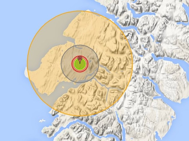 9 vụ nổ hạt nhân lớn nhất trong lịch sử - anh 7