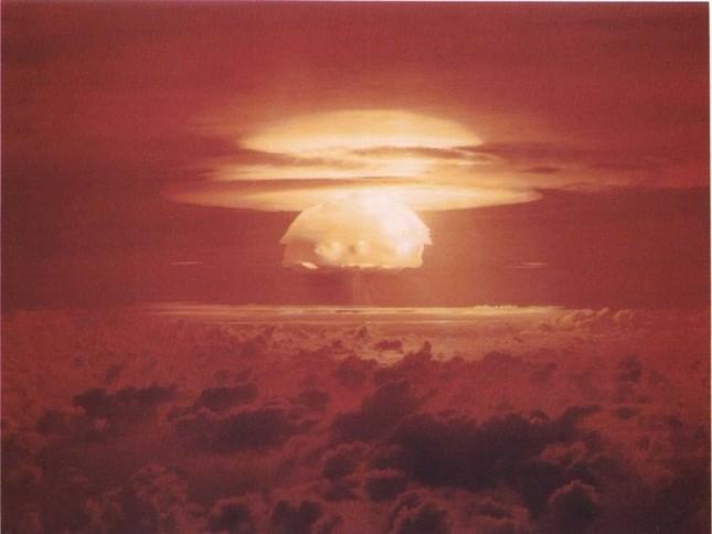 9 vụ nổ hạt nhân lớn nhất trong lịch sử - anh 6