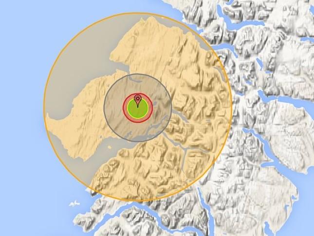 9 vụ nổ hạt nhân lớn nhất trong lịch sử - anh 8