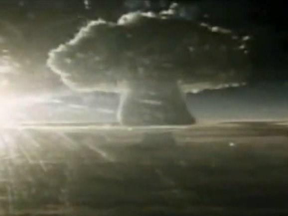 9 vụ nổ hạt nhân lớn nhất trong lịch sử - anh 9