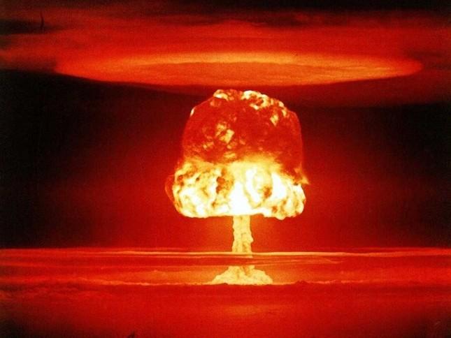 9 vụ nổ hạt nhân lớn nhất trong lịch sử - anh 3