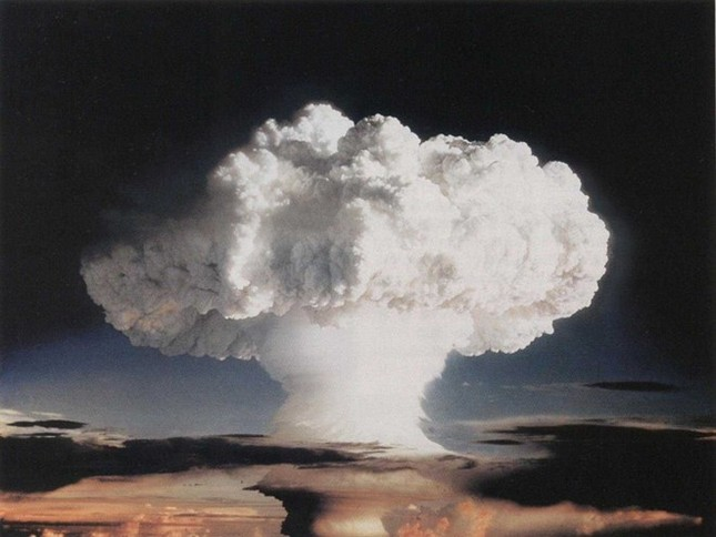 9 vụ nổ hạt nhân lớn nhất trong lịch sử - anh 2