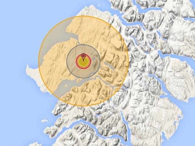 9 vụ nổ hạt nhân lớn nhất trong lịch sử - anh 4