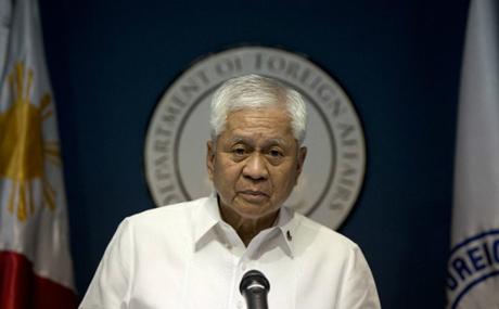 Biển Đông hôm nay 10/7: Luận điệu đanh thép của Philippines 'kể tội' Trung Quốc trước tòa - anh 2