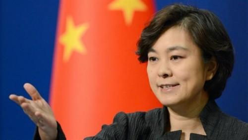 Biển Đông hôm nay 16/7: Trung Quốc sợ thua kiện, xuống nước mời Philippines đàm phán song phương - anh 2