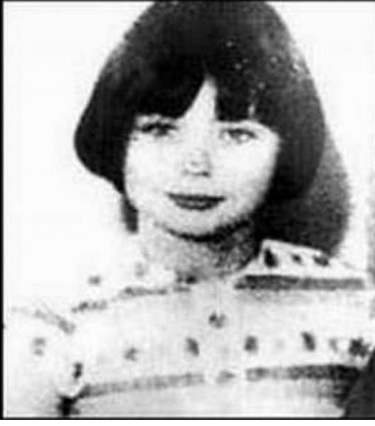 Những sát nhân 'máu lạnh' có gương mặt trẻ thơ - anh 5