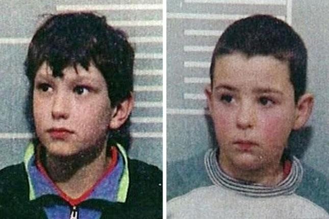 Những sát nhân 'máu lạnh' có gương mặt trẻ thơ - anh 6