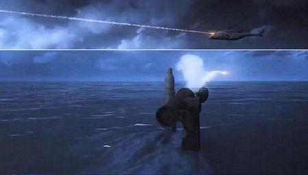 Biển Đông hôm nay 19/7: Các cường quốc sẵn sàng ứng chiến Trung Quốc trên Biển Đông - anh 3