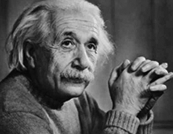 10 người có chỉ số IQ cao nhất mọi thời đại - anh 9
