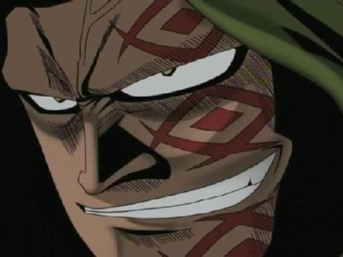 [One Piece] Những hình ảnh đẹp nhất của Monkey D. Dragon - anh 6