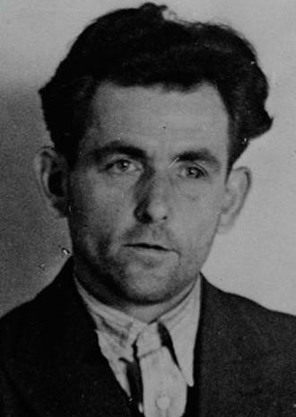 6 vụ ám sát Adolf Hitler bất thành của thế kỷ - anh 3