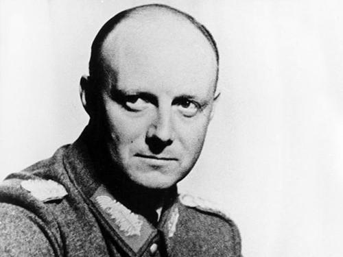 6 vụ ám sát Adolf Hitler bất thành của thế kỷ - anh 4