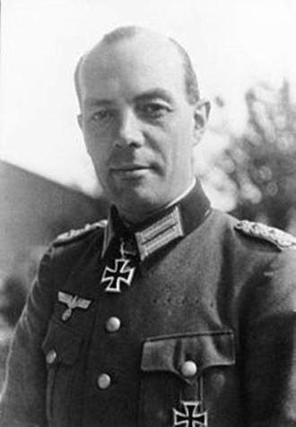 6 vụ ám sát Adolf Hitler bất thành của thế kỷ - anh 5
