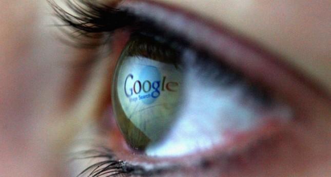 10 dự án công nghệ 'không tưởng' của Google - anh 5