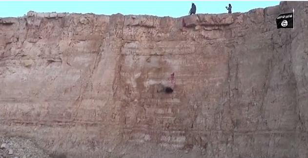 Khủng bố IS dọa phủ kín Paris bằng máu và xác người vô tội - anh 3