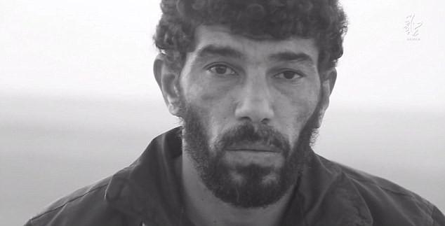Khủng bố IS dọa phủ kín Paris bằng máu và xác người vô tội - anh 1