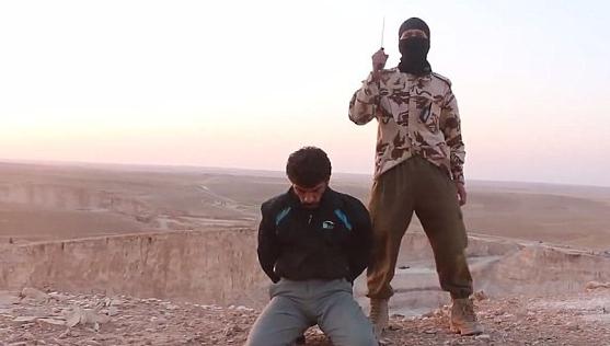 Khủng bố IS dọa phủ kín Paris bằng máu và xác người vô tội - anh 2