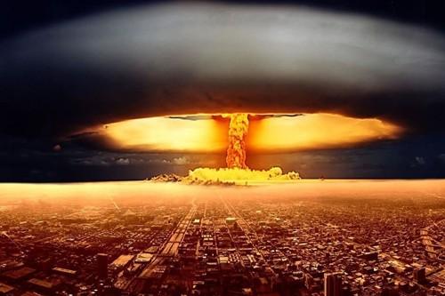 Sức mạnh của loại vũ khí hủy diệt khủng khiếp nhất nhân loại - anh 3