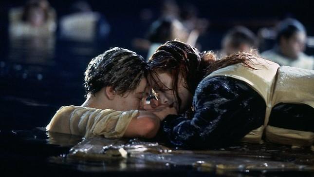 19 sự thật 'không thể ngờ' về bộ phim Titanic - anh 3