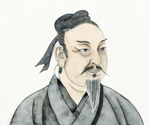 8 nhà quân sự đại tài trong lịch sử Trung Quốc - anh 2