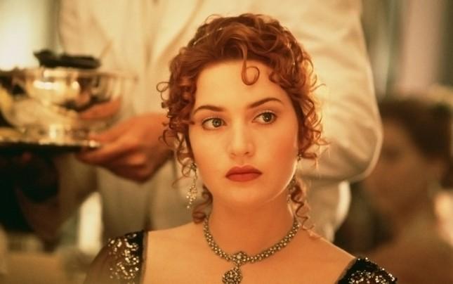 19 sự thật 'không thể ngờ' về bộ phim Titanic - anh 5