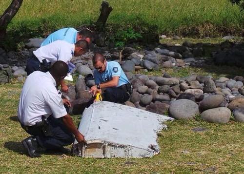 Bí ẩn vụ máy bay MH370 sắp được làm sáng tỏ? - anh 2