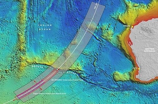 Bí ẩn vụ máy bay MH370 sắp được làm sáng tỏ? - anh 1