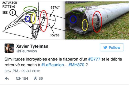 Bí ẩn vụ máy bay MH370 sắp được làm sáng tỏ? - anh 3