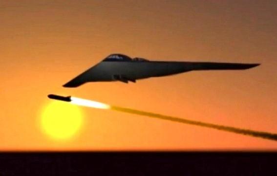 Trung Quốc triển khai vũ khí sóng viba trong tranh chấp chủ quyền Biển Đông - anh 1