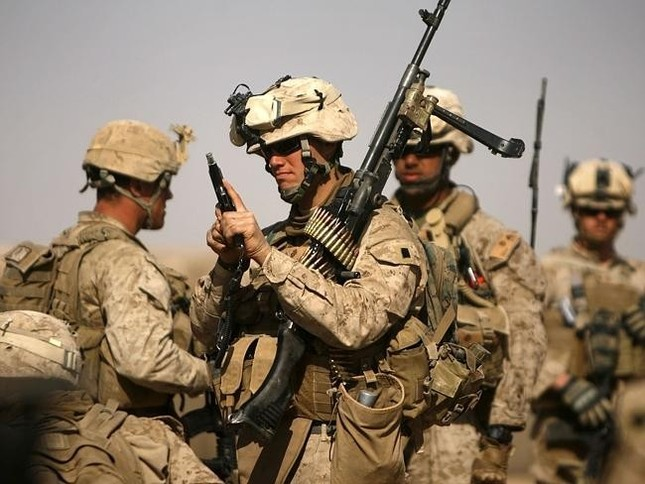 6 đội đặc nhiệm bí mật nhất trong lịch sử quân sự - anh 3