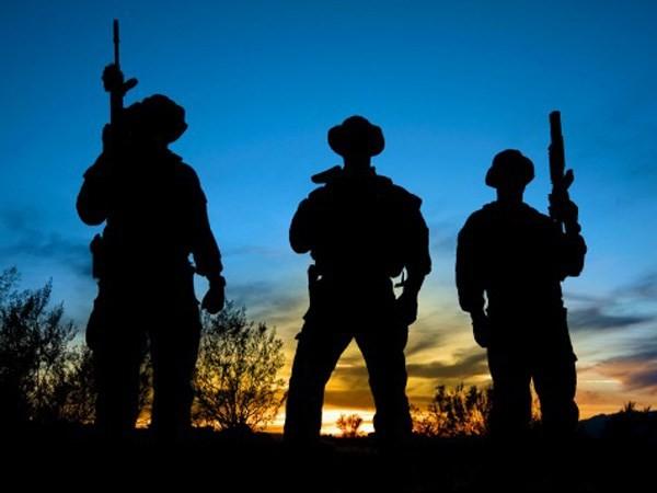 6 đội đặc nhiệm bí mật nhất trong lịch sử quân sự - anh 2