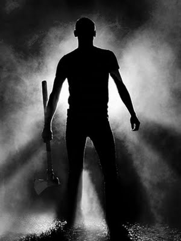 Hồ sơ Axeman - Tên sát nhất bí ẩn bậc nhất trong lịch sử tội phạm Mỹ - anh 3